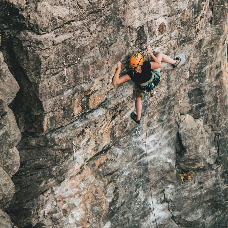 Sport climbing 4 (1)