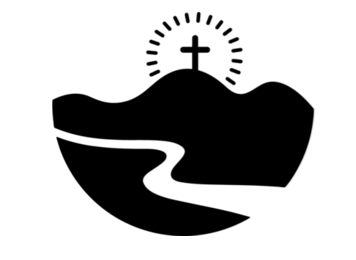 Christian Youth Camps Logo