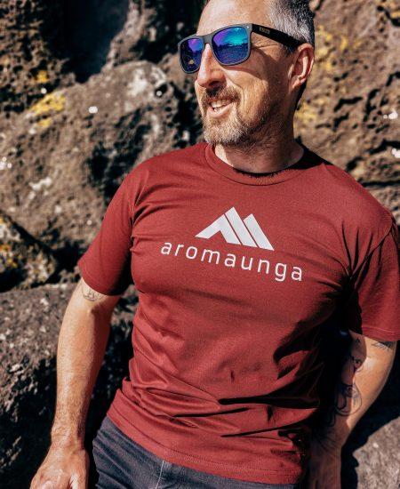 Aromaunga Brand Cover Photo